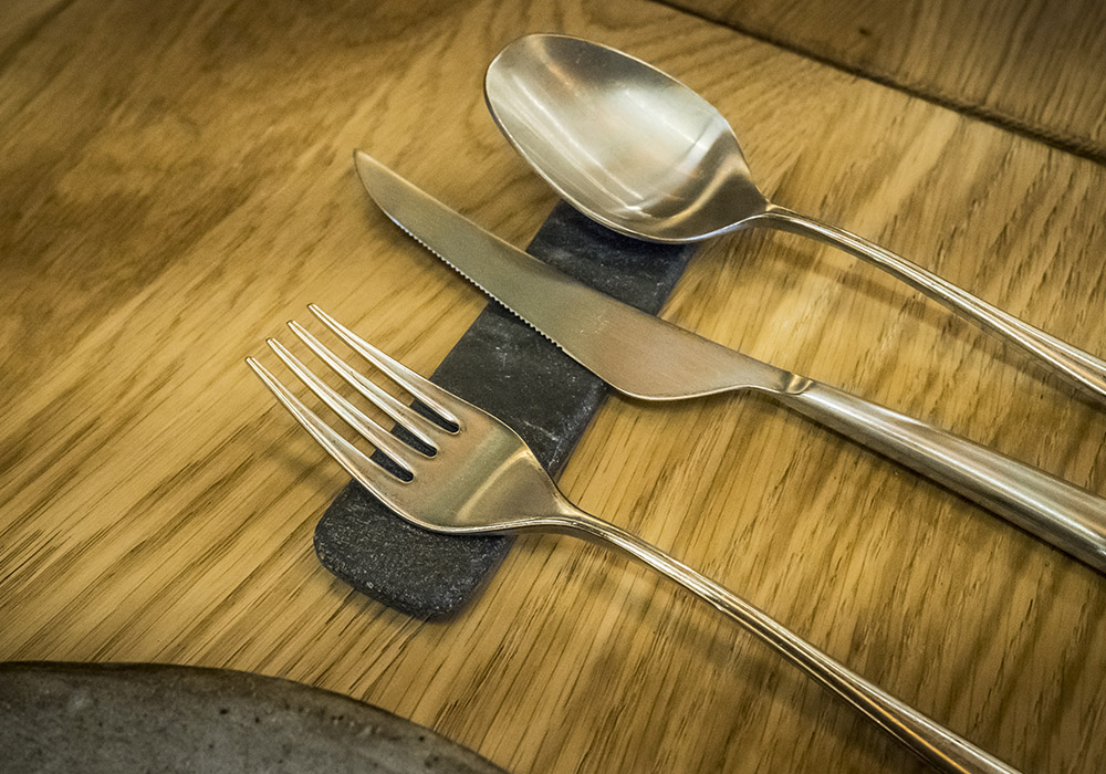 gastronomia restaurante trasiego barbastro